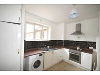 """""""HEATING IS INCLUDED one bedroom flat in Stepney Way which is conveniently located in Whitechapel,"""