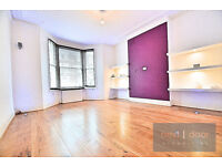 STUNNING 3 BEDROOM GARDEN FLAT IN CAMBERWELL SE5 NEAR CONSERVATION AREA SHORT WALK TO OVAL TUBE SW9