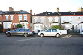 AN AMAZING 3 BEDROOM IN STREATHAM HILL ** HURRY** £1550!!Early bookings available!