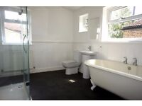 3 Bed, 2 Bath House in Central Wimbledon