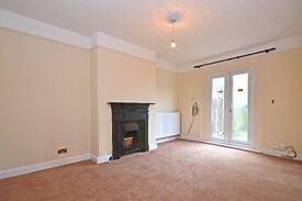 Beautiful four bedrooom period house within walking distance to Tooting Bec Tube Station!!