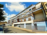 BEAUTIFUL 2 BEDROOM FLAT TO RENT IN CAMBERWELL SE5 - PRIVATE GATED DEVELOPMENT W/ PRIVATE BALCONY