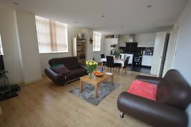 ***STUNNING TWO BEDROOM FLAT LOCATED IN WHITECHAPEL***