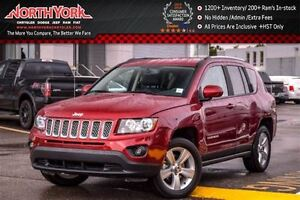 2016 Jeep Compass North|Sat Radio|Bluetooth|CLEAN CARPROOF|Keyle