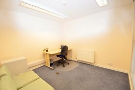 2 PERSON GROUND FLOOR OFFICE TO LET IN GRAVESEND