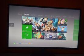 Xbox 360 250GB Bundle