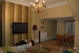 1 and 2 bedroom apartments available in Ashbrooke sunderland