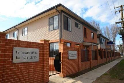 Havannah Accommodation- Trade Worker Short Term Accommodation Bathurst Bathurst City Preview