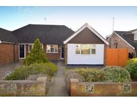 PrestigeMove are proud to present a beautiful 3 bedroom bungalow located near Cardinal Newman School