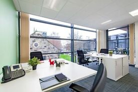 Create a business presence anywhere you want to be, from £139pm with Regus virtual offices