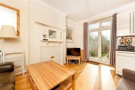 ***Huge 5 bed in Streatham - Great Value - Private Garden***