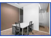 Glasgow - G3 7QL, Your private office 4 desk to rent at Woodside Place