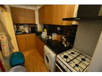 double room in Holloway Road fully furnished £700 pcm
