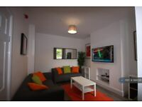 1 bedroom in Gladstone Road, Chester, CH1 (#998026)