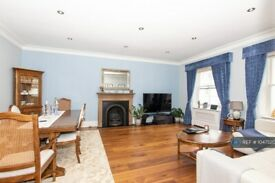2 bedroom flat in Prince Of Wales Terrace, London, W8 (2 bed) (#1047520)