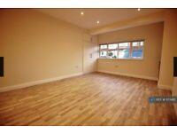Studio flat in Enfield, Enfield, EN1 (#973481)
