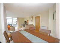 Stunning 2 Bed 2 Bath to Rent in Islington