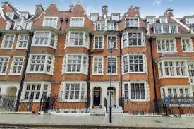 3 bedroom flat in Hornton Street, London, W8 (3 bed) (#1130791)