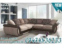 Best Price Shannon Sofa Svt