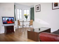 SPACIOUS 5 BEDROOM FLAT*CALL FOR VIEWING NOW
