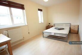 1 bedroom in Calypso Crecent, London, SE15 (#1160025)