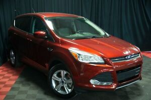 2014 Ford Escape SE $169 Bi-Weekly! APPLY NOW DRIVE NOW! Edmonton Edmonton Area image 3