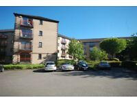 1 bedroom flat to rent Riverview Drive, Glasgow, G5