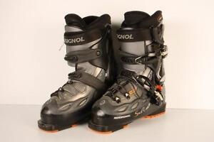 Botte de ski Rossignol (A005783)