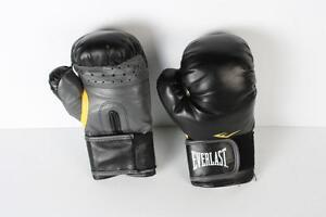 Gants de boxe Everlast (A036212)