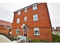 3 BEDROOM HOUSE TO LET ON CASTLE HILL