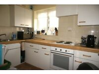 1 Bed Flat Close to Tube