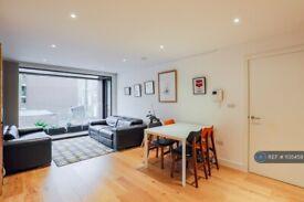 2 bedroom flat in Elmore Street, London, N1 (2 bed) (#1135459)