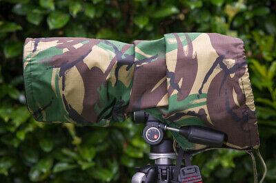 Sigma 150 600mm Sport Copertura Antipolvere per Lenti E Fotocamera