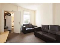 MODERN 4 BEDROOM NEWLY REFURNISHED HOUSE MINS FROM TOWN AN UNIVERSITY...