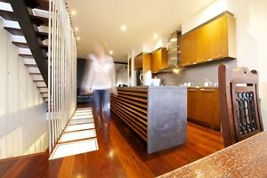 Office Space for Rent in the Heart of Fitzroy.  50msq Fitzroy Yarra Area Preview