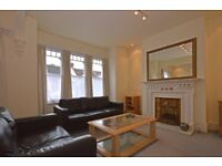 Wonderful three double bedroom flat only a short walk away from Tooting Bec tube station!!!