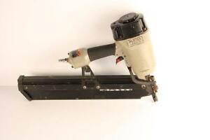 Cloueuse Porter Cable (A039144)