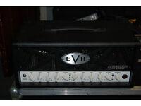 EVH 5150 50w Head