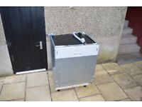 Dishwasher Hotpoint LTB 4M116 for Sale