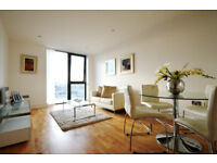AVAILABLE SOON, ONE BEDROOM LUXURY FLAT AVAILABLE IN SE1, CALL NOW FOR FURTHER INFO