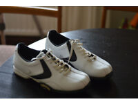 Callaway X Series Golf Men's Golf Shoes Size 8 RRP £70