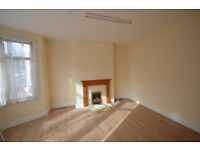 4 Bedroom house with 2 bathrooms to rent on Lynford Gardens, Goodmayes
