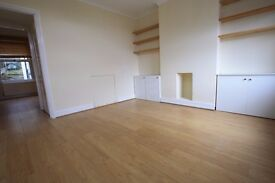 Beautiful 2 bedroom house in South Croydon!