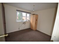 THREE BED - 1 D BED-2 S BED-BECKTON-HOUSE-REFURBISHED- 3 BED HOUSE- LARGE GARDEN
