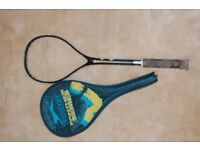 Slazenger Panther Series Squash Racquet