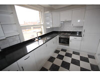 Recently refurbished 2 double bedroom maisonette spread over 2 floors, situated in a prime location