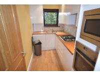 4 bedroom apartment in the Holloway area.