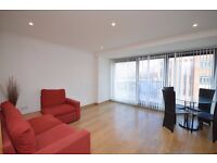 **SPACIOUS 1 BED FLAT**CITY CENTRE LOCATION**