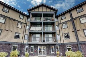 Spruce Heights - 2 bedroom suites starting at $1,170