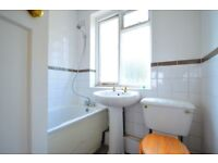 LARGE 3 BED FAMILY HOME WITH DRIVE & GARDEN AVAILABLE NOW